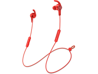 Huawei Stereo Bluetooth Headset AM61 Amber Sunrise 55032603 (EU Blister)