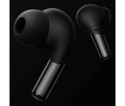 OnePlus Buds Pro Matte Black EU 5481100076