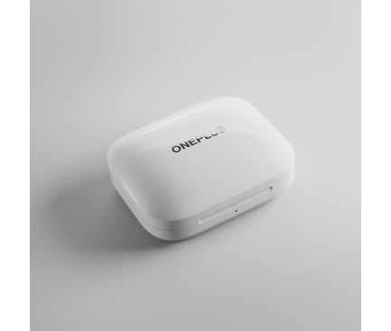 OnePlus Buds Pro Glossy White EU 5481100072