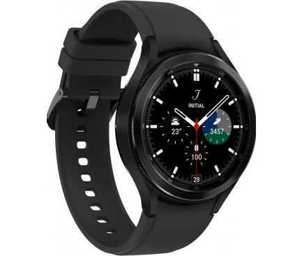 Samsung Galaxy Watch4 Classic 46mm BT Black SM-R890NZKAEUE