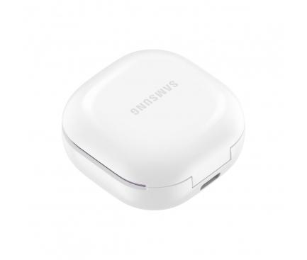Samsung Galaxy Buds2 Light Violet SM-R177NLVAEUH
