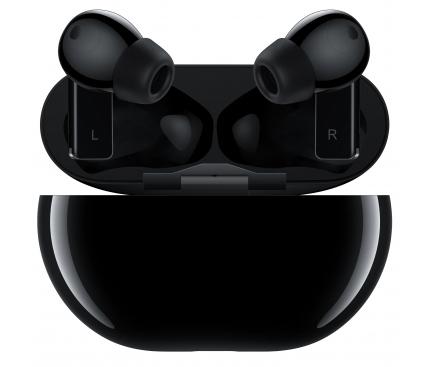 Huawei FreeBuds Pro Carbon Black 55033756