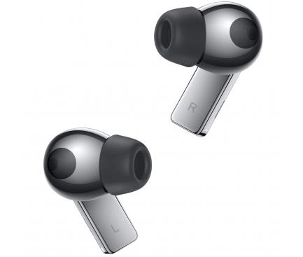 Huawei FreeBuds Pro Silver Frost 55033757