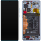 Huawei P30 PRO Breathing Crystal LCD Display Module + Battery